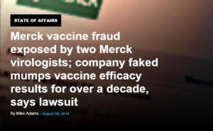 Merck_Fraud