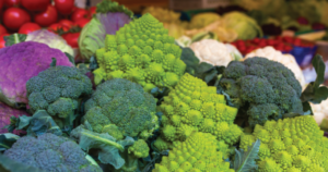 broccoli_varieties