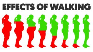 Beneficial_Effects_Of_Walking