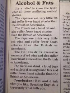 Alcohol_And_Fats
