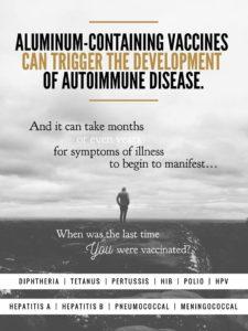 Aluminium_Triggers_Autoimmune_Diseases