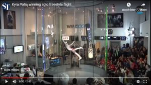 Gold_Medal_Freestyle_Indoor_Skydiving-Kyra_Poh