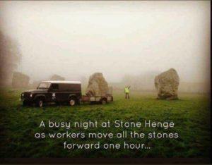 Stonehenge_Daylight_Savings