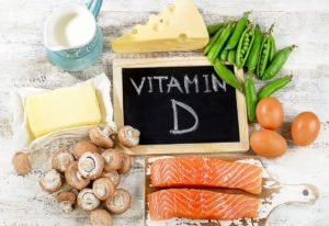 Vitamin_D_Containing_Foods