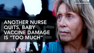 nurses_quits