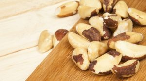 Brazil_Nuts