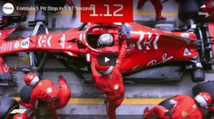 Formula_1_Pit_Stop