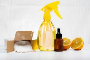 natural-mold-cleaning-solutions