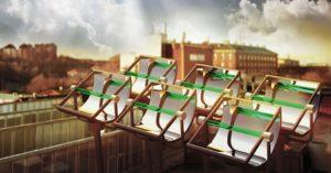 solar_roof_liquid