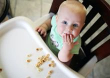 Tests Reveal More Weed Killer Than Some Vitamins in Kids' Cereals