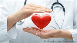 CoQ10 Heart Health