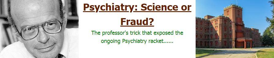 Psychiatry_Science_Or_Fraud