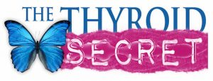 The Thyroid Secret