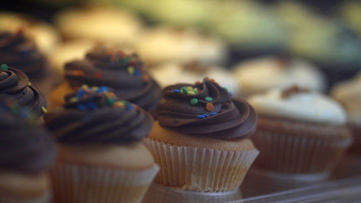 The Startling Link Between Sugar and Alzheimer's