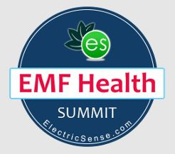 EMF Health Summit