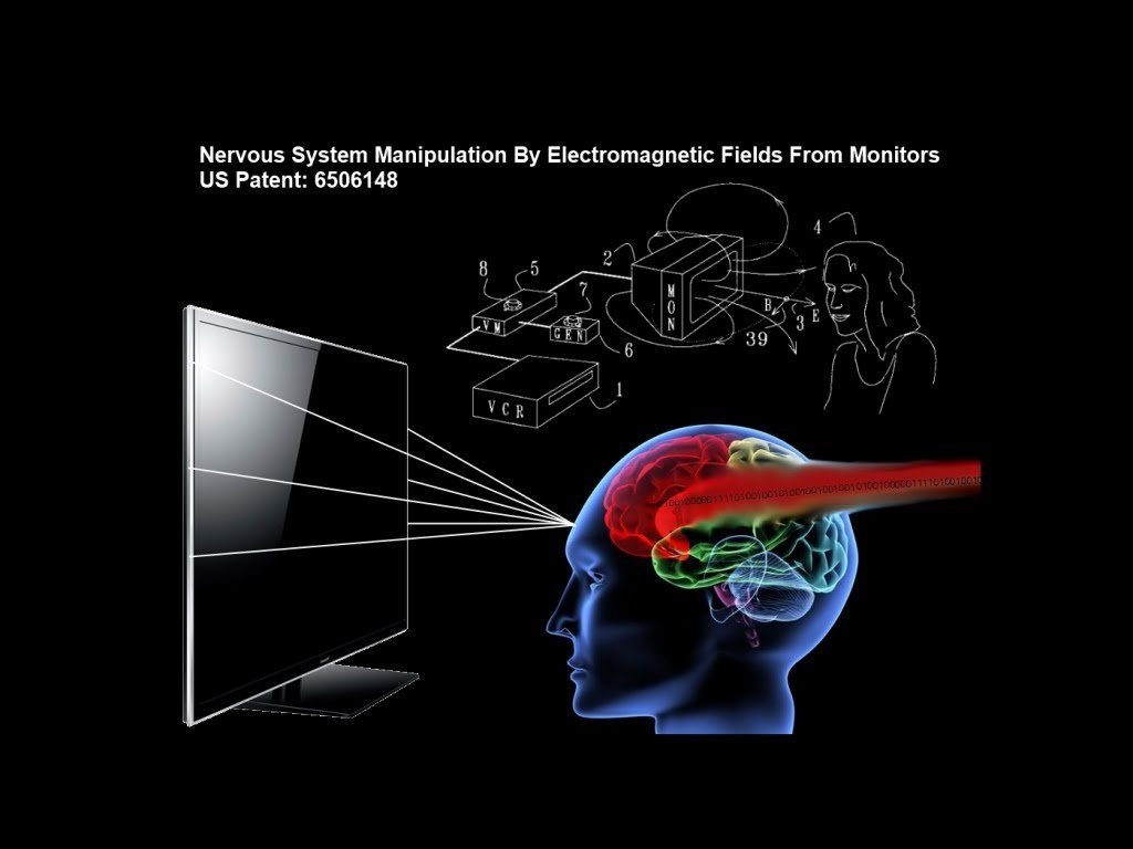 Nervous System Manipulation