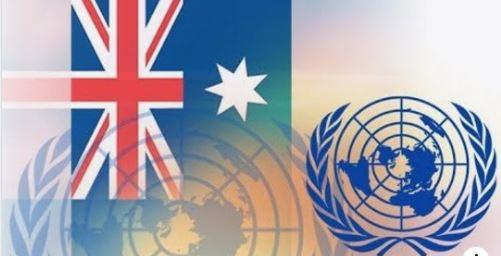 Australian_Flag_UN