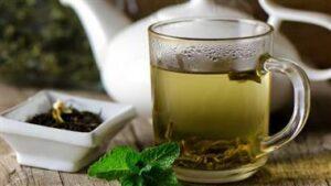 egcg green tea