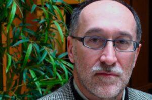 Prof Denis Rancourt Banned For Warning Against Masks