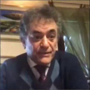 Dr. Stefano Scoglio, B.SC, PH.D.