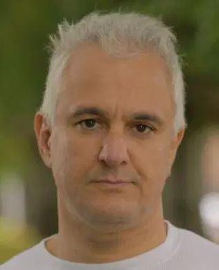 Peter Boghossian