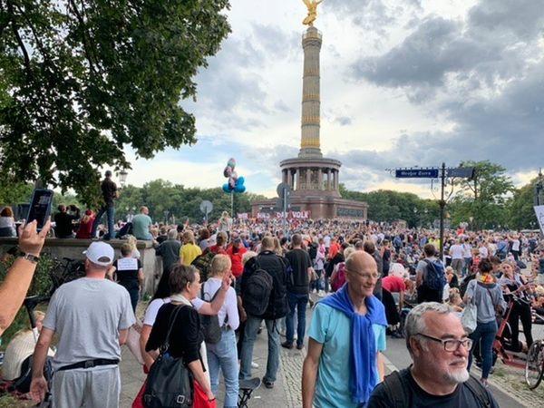 Berlin 20200829